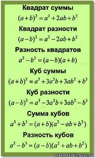 Форма с 1 Статистика бланк