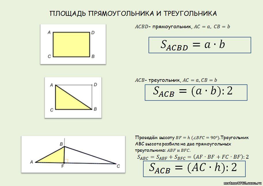 Математика 2 класс рудницкая юдачева учебник ответы